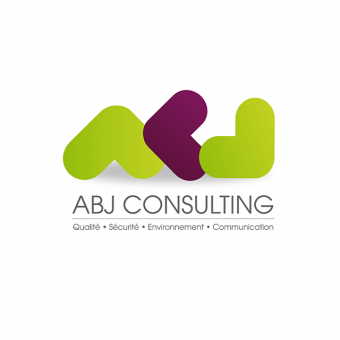 ABJ Consulting