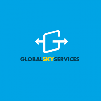 Global Sky Services