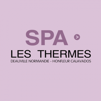 Spa Les thermes