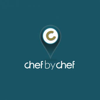 Chef by chef