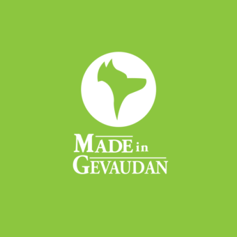 Made in Gévaudan