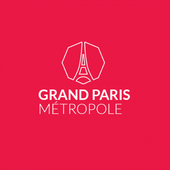 Grand Paris Métropole